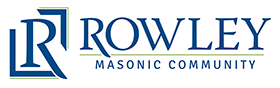 Rowley Masonic Community